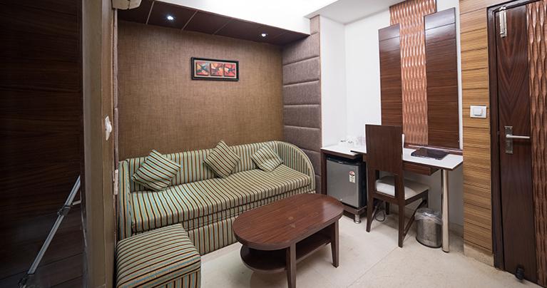classic-suite-Room